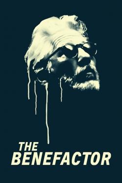 The Benefactor-hd