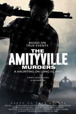 The Amityville Murders-hd