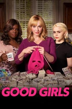 Good Girls-hd